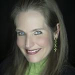 Dr. Charlotte Laws 2015