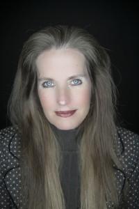 Dr. Charlotte Laws