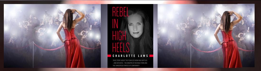 Charlotte Laws