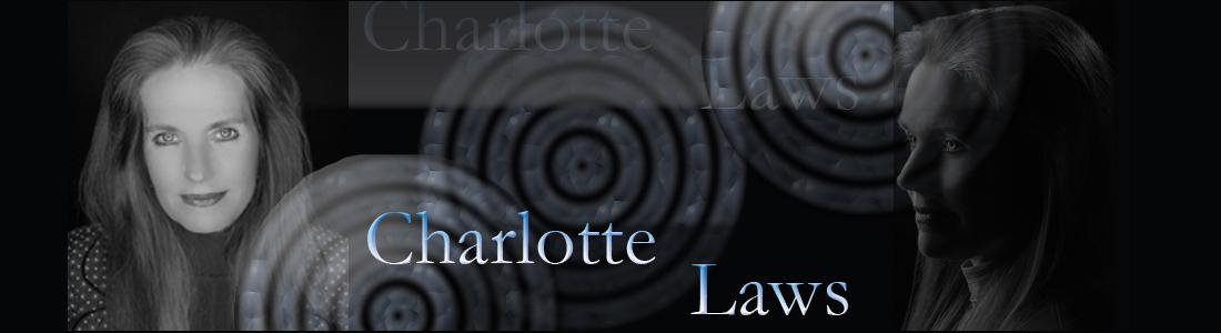 Charlotte Laws Media